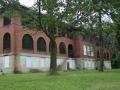 Haunted Ridges Asylum, Ohio