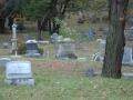 Rosehill Cemetery, Matawan, New Jersey