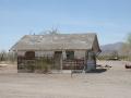 Route 66, U.S.A