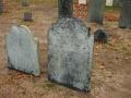 Salem Witchcraft Trials, Massachusetts