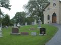 St James Sag, Illinois