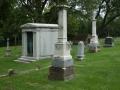 Haunted St James Sag, Illinois