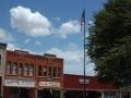 Stephenville UFO Sightings, Texas