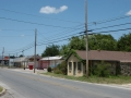 Stephenville, Texas