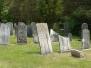 Stepney Cemetery, New York State, U.S.A
