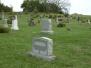 Stull Cemetery, Kansas, U.S.A