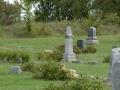 Haunted Stull Cemetery, Kansas