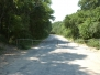 Sweet Hollow Rd, New York State, U.S.A