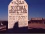 Tombstone, Arizona, U.S.A