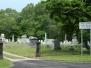 Union Cemetery, Connecticut, U.S.A