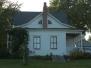 Villisca Axe Murder House, Iowa, U.S.A