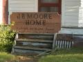 Villisca Axe Murder House, Iowa