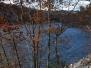 Wanaque Reservoir, New Jersey, U.S.A