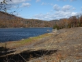 Wanaque Reservoir, New Jersey