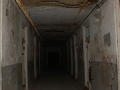 Waverly Hills Sanatorium, Kentucky