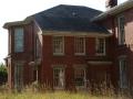 West Park Asylum, Surrey