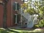 Whaley House, California, U.S.A