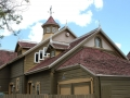winchester-mystery-house-44