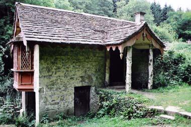 Woodchester-Mansion-Boathouse