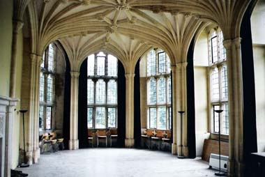 Woodchester-Mansion-Drawing-Room